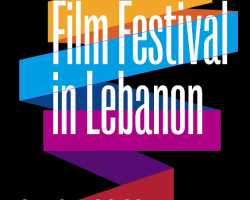 The first Russian Film Festival in Lebanon October 2016